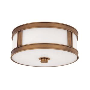 Patti Bros Lighting And Furniture Chandler Polished