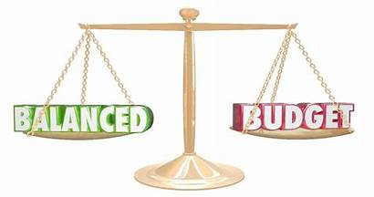 Budget Balanced Clipart Board Congressional Editor Webstockreview