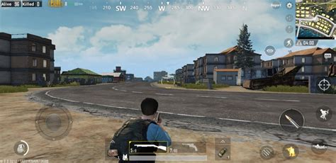 Pubg For Android News, Rumors, Updates, And Tips For