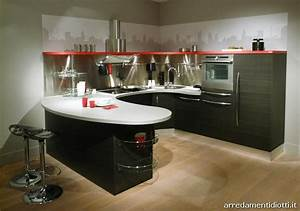 Awesome Cucina Skyline Snaidero Prezzi Pictures Home