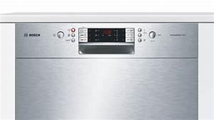 Bosch Extension Garantie : lave vaisselle bosch smu69p25eu pas cher ~ Medecine-chirurgie-esthetiques.com Avis de Voitures