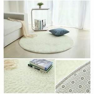 conforama tapis rond de salon conforama nimes clermont With tapis shaggy avec canapé electrique fly