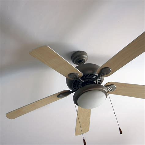 quick install ceiling fan install or replace ceiling fans allen electrical services