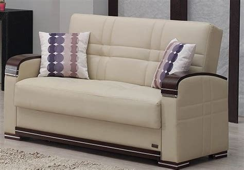 Loveseat Futon Frame by 16 Different Types Of Futons Thesleepjudge