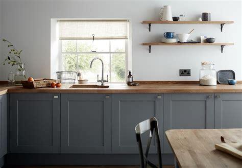 kitchen interiors designs kitchen decor ideas에 있는 alonzo stanton님의 핀 1830