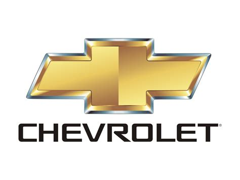 Chevrolet History by Chevy Logo Chevrolet Car Symbol And History