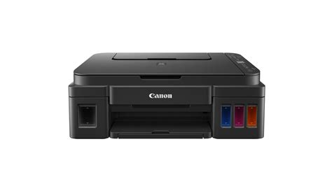 canon pixma     printer harvey norman malaysia