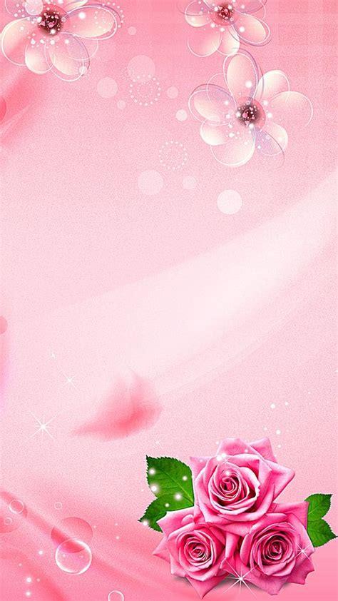 wallpaper wa bunga keren  terbaik
