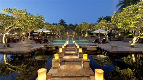 bali resorts compare prices  facilities  bali hotels
