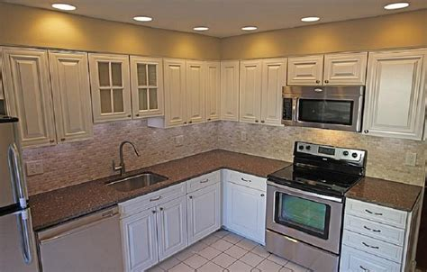 inexpensive kitchen remodel ideas cheap kitchen remodel white cabinets small kitchen remodel kitchen remodels home design