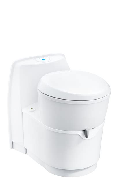 scscw cassette toilets products thetford