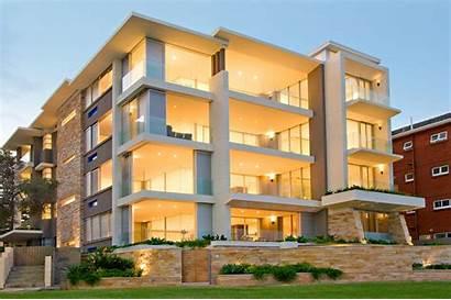 Apartments Apartment Property Management Sacramento Luxury Occupancy