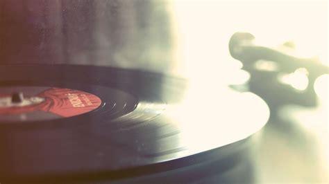 hd hintergrundbilder vinyl musik retro bild desktop