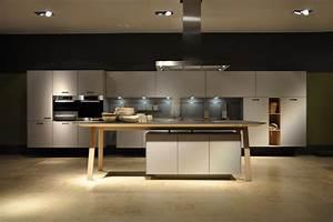 Plancha Haut De Gamme : fabricant cuisine design bordeaux vente et installation de ~ Premium-room.com Idées de Décoration
