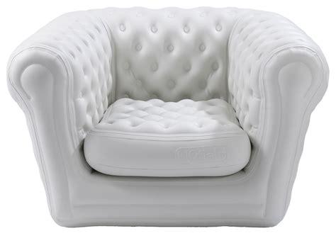Big Blo 1 Inflatable Armchair