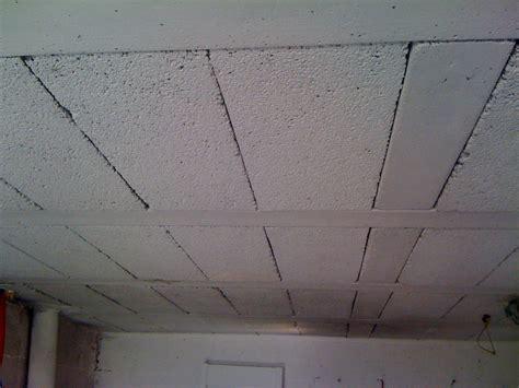 revger isolation thermique plafond sous sol id 233 e inspirante pour la conception de la maison
