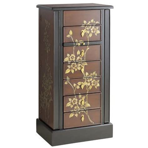 Pier 1 Jewelry Armoire by 17 Best Images About Favorites From Pier 1 On