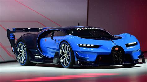 Why don't you let us know. Cool Bugatti Wallpapers - Top Free Cool Bugatti ...