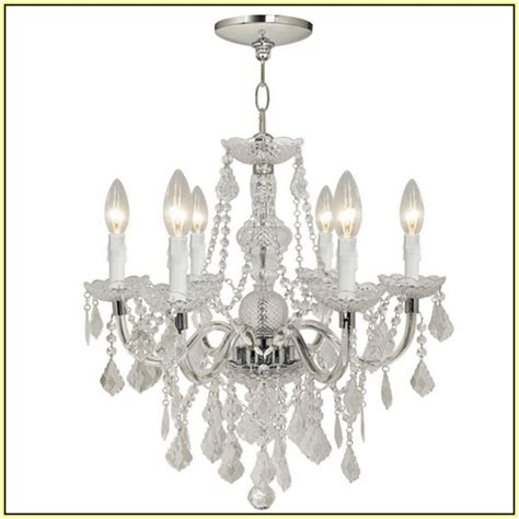 home depot chandeliers home design ideas