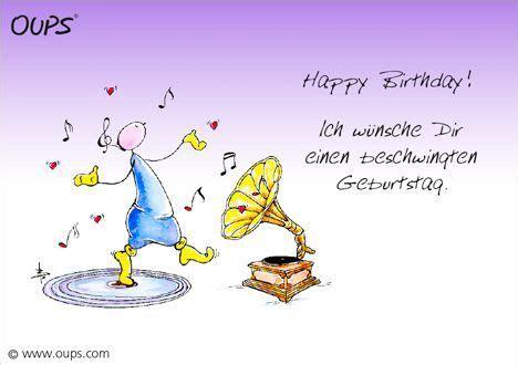 happy birthday ich wuensche dir einen beschwingten