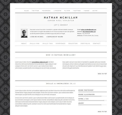 Best Hobbies For Resume Quora by Friggeri Resume Cv Aslam Cv Template And Resume Cv Exles Of Resumes Github