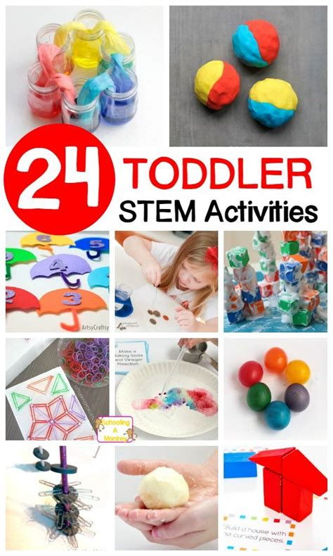 321 best stem activities for preschool images on 927 | 8a9f8fc80b3ccaf1f0ca1d2e0a8100bb stem learning kids learning