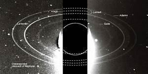 neptune's rings