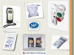 Ethylotest Electronique Nf : ethylotests tous les fournisseurs ethylometre alcootest alcoometre ethylotest mesure ~ Medecine-chirurgie-esthetiques.com Avis de Voitures