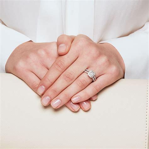 Engagement Ring With 78 Carat Tw Of Diamonds In 14kt. Aurora Rings. Engagement Ghana Engagement Rings. Red Lantern Rings. Utsa Rings. Earth 3 Power Rings. Lady Engagement Rings. 8.5 Mm Engagement Rings. Month Year Wedding Rings