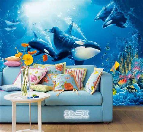 fantasy  wallpaper designs  living roombedroom walls