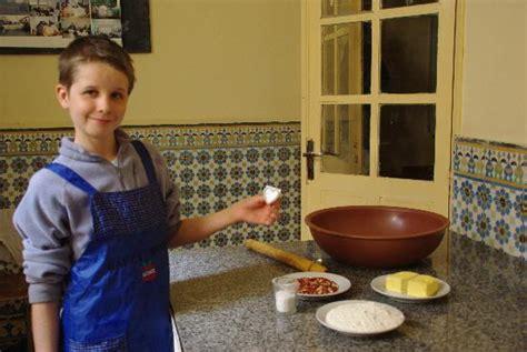 cours de cuisine essaouira boutique de commerce solidaire afbk et cours de cuisine essaouira marocko omd 246