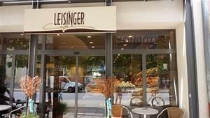 Frühstücken In Schwetzingen : caf leisinger schwetzingen restaurant bewertungen ~ A.2002-acura-tl-radio.info Haus und Dekorationen