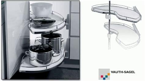 meuble d angle cuisine accessoire meuble d angle cuisine