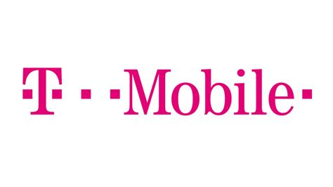 Yt Mobile by T Mobile New Unlimited Data Plan Caps At Sub Hd
