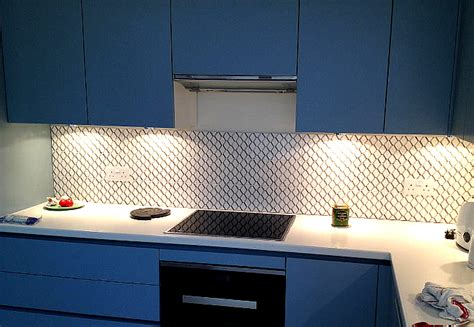 kitchen fitting  repair services dubai