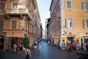 italie rome en un week end wansato With hotel centre ville avec piscine a rome