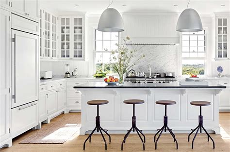 kitchen renovation trends   inspired   top