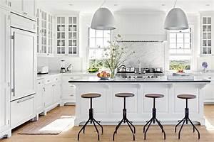 Kitchen Renovation Trends 2019 Best 32 Dcor Aid