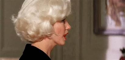 Marilyn Monroe Biting Lips Gifs 1962 Animated
