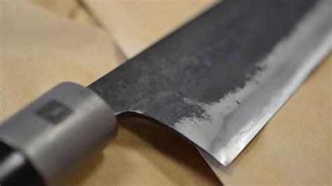 marque de couteau de cuisine photos gt gt couteaux de