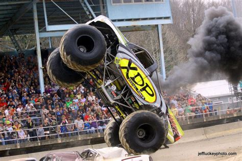 tickets for monster truck show genesee county fair monster truck show tickets in batavia