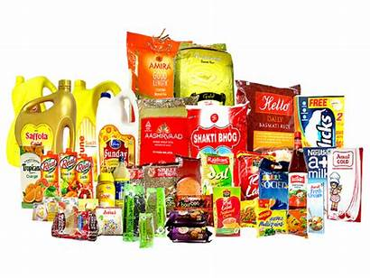 Grocery Items India International Tamil