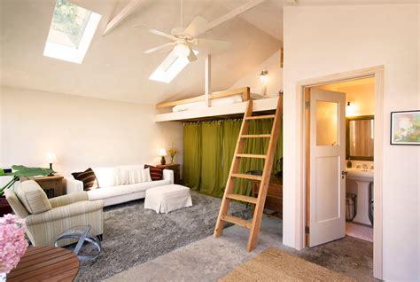 bed living room ideas splendid loft bed plans diy decorating ideas images in living room contemporary design ideas