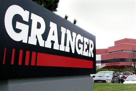 state revokes tax credits  ww grainger cuts