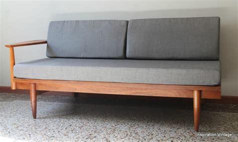 canape originaux canapé 3 places originaux meuble et déco