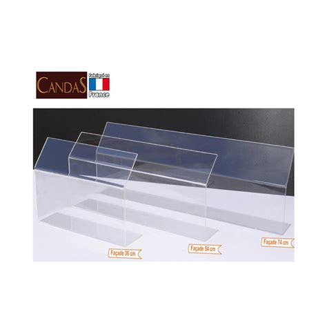 vitrine de protection alimentaire plexiglas protection vitrine
