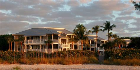 vacation florida rentals destinations