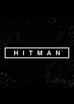 Hitman: Episode 2 - Sapienza PS4 graphics compare Vs PC