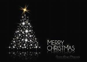Merry Christmas and Happy Holidays from DreBlackSoFresh ...