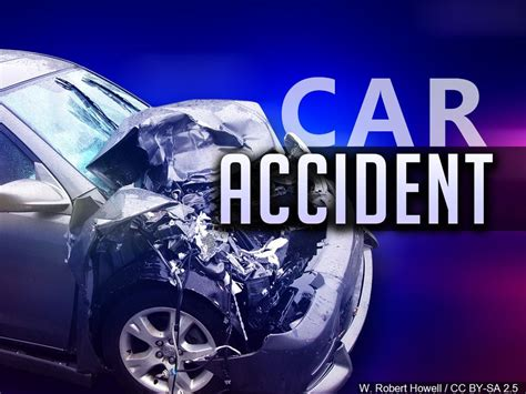 A head-on crash in Owensboro sends one to the hospital
